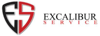 Excalibur Service